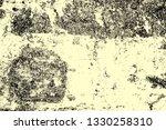 beige grunge background | Shutterstock . vector #1330258310