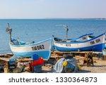 pomorie  bulgaria   march 02 ... | Shutterstock . vector #1330364873