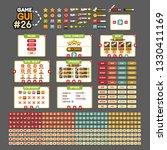 game gui  26