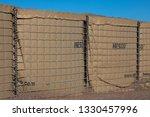 salisbury  wiltshire  england   ... | Shutterstock . vector #1330457996