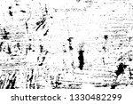 distressed grainy overlay... | Shutterstock .eps vector #1330482299
