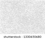 white clean paper black  gray.  ... | Shutterstock . vector #1330650680
