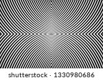 abstract halftone lines...   Shutterstock .eps vector #1330980686