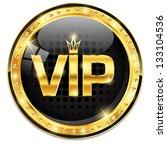 vip | Shutterstock . vector #133104536