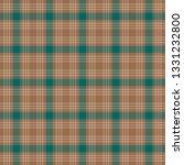 tartan traditional checkered... | Shutterstock . vector #1331232800