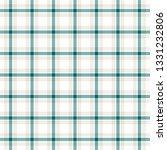 tartan traditional checkered... | Shutterstock . vector #1331232806
