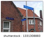 Small photo of Overzealous officials overdoing streetsigns