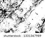 rough  scratch  splatter grunge ... | Shutterstock .eps vector #1331367989