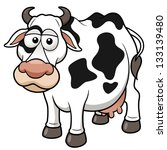 abstract,adorable,agriculture,animal,art,bio,black,bovine,bull,cartoon,cattle,character,clip,clip-art,cow