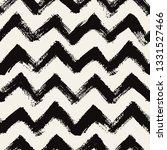 vector seamless pattern.... | Shutterstock .eps vector #1331527466