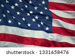 this is an image of the... | Shutterstock . vector #1331658476