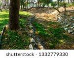 chiangmai  thailand. march  12... | Shutterstock . vector #1332779330