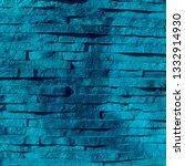 blue backgrounds   textures | Shutterstock . vector #1332914930