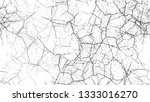 vintage texture with grunge... | Shutterstock .eps vector #1333016270