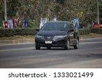 chiangmai  thailand   february... | Shutterstock . vector #1333021499