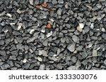 scree texture background ... | Shutterstock . vector #1333303076