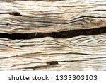 wood texture   abstract... | Shutterstock . vector #1333303103