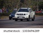 chiangmai  thailand   february... | Shutterstock . vector #1333696289