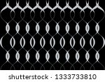 seamless  abstract background...   Shutterstock .eps vector #1333733810