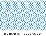 seamless  abstract background...   Shutterstock .eps vector #1333733819