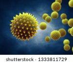 Pollen Allergy Is Also Known A...