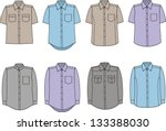 apparel,appearance,art,beauty,boy,business,button,casual,classic,clip art,clothes,clothing,collar,collection,cotton
