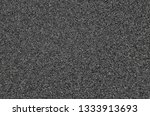 abstract textured sandpaper ... | Shutterstock . vector #1333913693