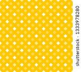 seamless polka dot pattern ... | Shutterstock .eps vector #1333978280