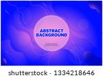 abstract background pastel blue ...