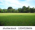 sri lankan nature | Shutterstock . vector #1334528606