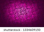 wallpaper  background image ... | Shutterstock . vector #1334609150