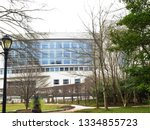 new district of maryland court... | Shutterstock . vector #1334855723