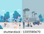 environment  ecology...   Shutterstock .eps vector #1335580670