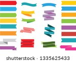 this image is a vector file... | Shutterstock .eps vector #1335625433