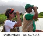 anzoategui venezuela  06... | Shutterstock . vector #1335676616