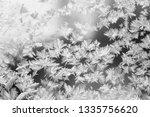 the ear fairy tale created the...   Shutterstock . vector #1335756620
