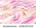 colorful abstract pattern for... | Shutterstock . vector #1336155110