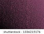 horizontal banner or background ... | Shutterstock .eps vector #1336215176