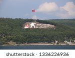 Canakkale  Turkey   August 2...