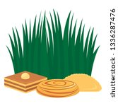 vector illustration of semeni...   Shutterstock .eps vector #1336287476