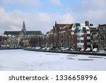 Haarlem   The Netherlands  ...