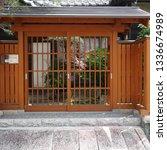 Matsumoto  Nagano Prefecture...