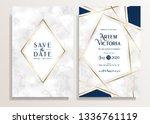 vector illustration. graphics... | Shutterstock .eps vector #1336761119