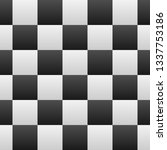 black and white gradients... | Shutterstock .eps vector #1337753186