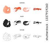 vector illustration of...   Shutterstock .eps vector #1337919260