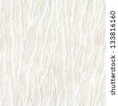 white textured background ... | Shutterstock . vector #133816160