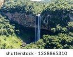 Canela  Rio Grande Do Sul ...