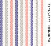 blue  coral  gray   white... | Shutterstock .eps vector #1338976766