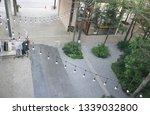 samut prakan   thailand  jan 27 ... | Shutterstock . vector #1339032800