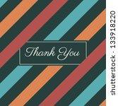 Stripes Seamless Pattern...